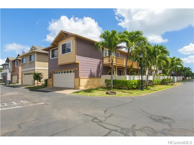 91-362 Makalea Street (Ewa Gentry) 201625369 photo 0