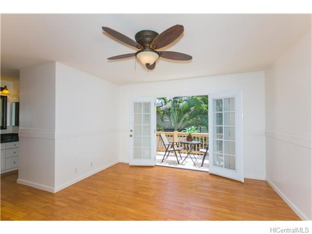 91-362 Makalea Street (Ewa Gentry) 201625369 photo 9