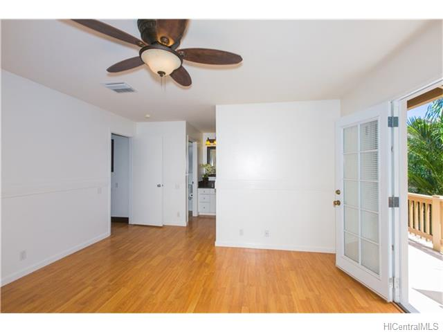 91-362 Makalea Street (Ewa Gentry) 201625369 photo 10