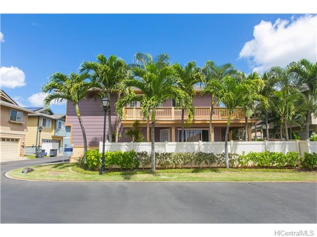 91-362 Makalea Street (Ewa Gentry) 201625369 photo 24