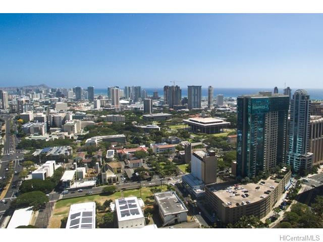 Capitol Place #807 (Downtown Honolulu) 201625692 photo 17