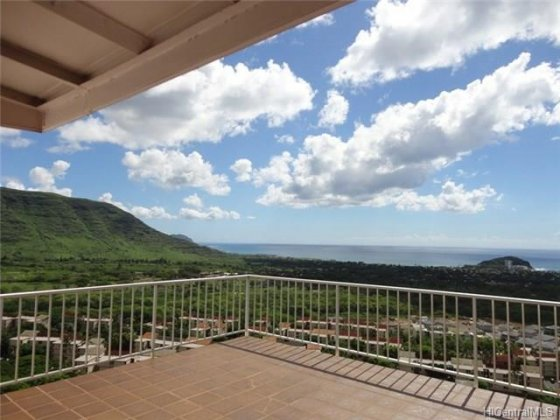 Makaha Valley Towers #1702/1703 201625797