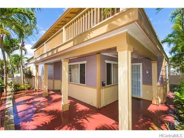 91-362 Makalea Street (Ewa Gentry) 201625369 photo 23