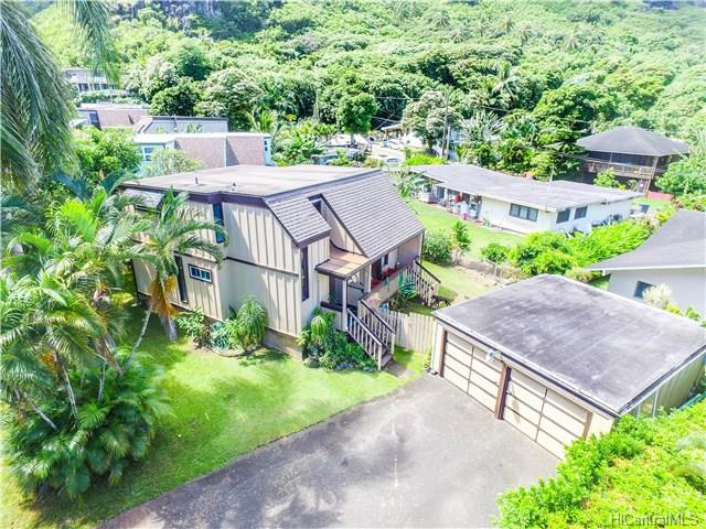 51-131 Kaaawa Park Lane (Kaaawa / Hauula) 201625764 photo 0