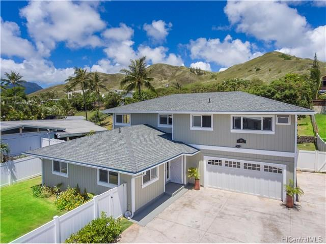 535 Iliaina Street (Kalaheo Hillside) 201625866 photo 17