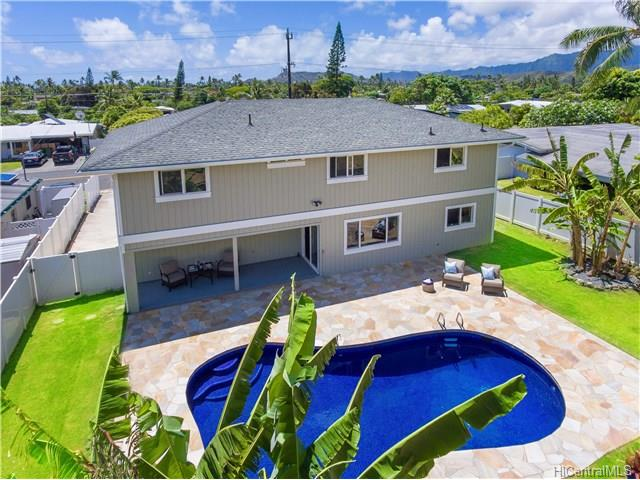 535 Iliaina Street (Kalaheo Hillside) 201625866 photo 18