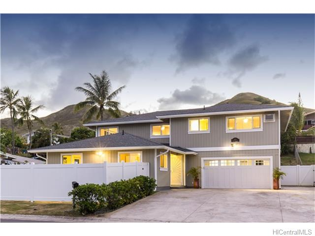 535 Iliaina Street (Kalaheo Hillside) 201625866 photo 1