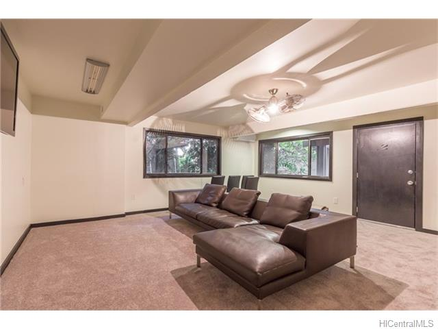 1594 Kalaniuka Circle (Waialae Nui) 201625862 photo 16