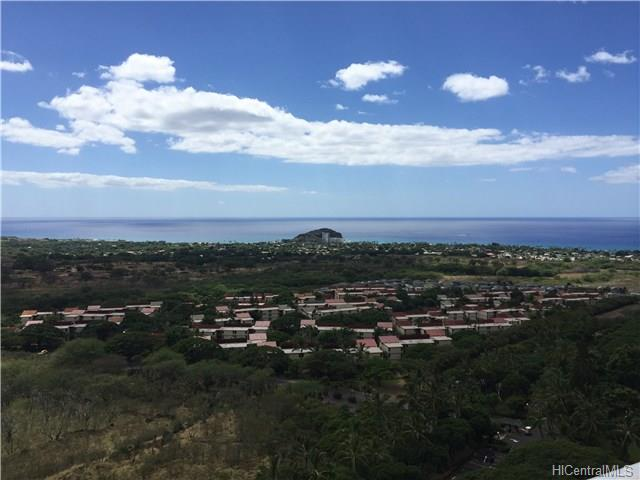 Makaha Valley Towers #1637 201625956