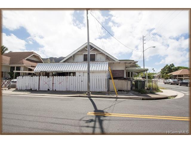 3602 Leahi Avenue (Kapahulu) 201626055 photo 2