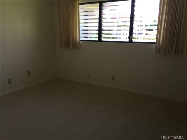 98-1416 Onikiniki Way (Pearl City / Pearlridge) 201621368 photo 24