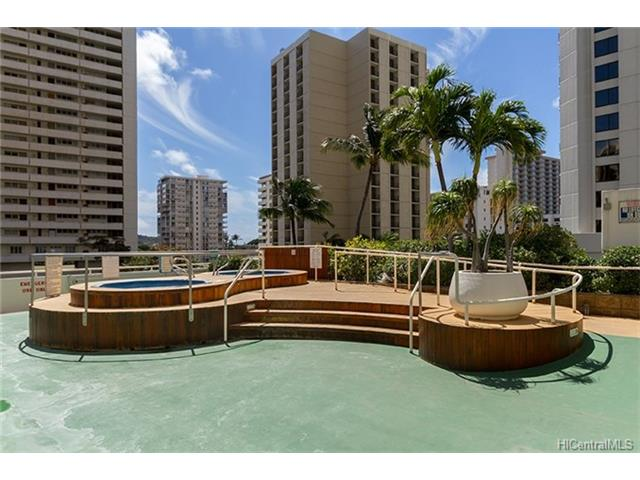 Waikiki Banyan #T-1 3508 (Waikiki) 201626163 photo 10