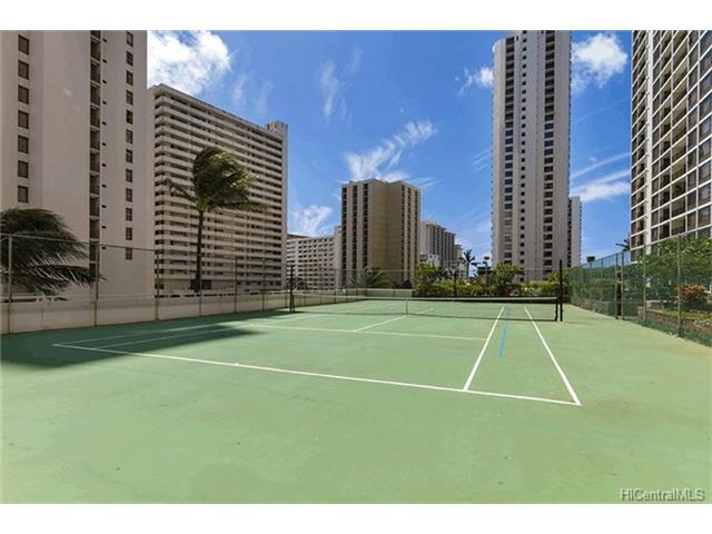Waikiki Banyan #T-1 3508 (Waikiki) 201626163 photo 11
