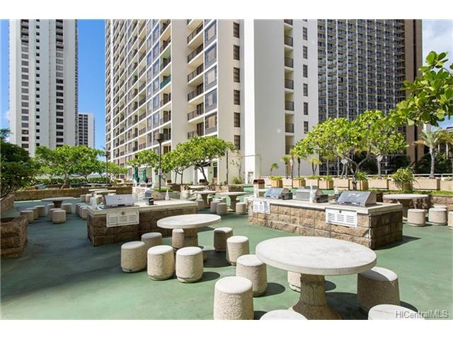 Waikiki Banyan #T-1 3508 (Waikiki) 201626163 photo 12