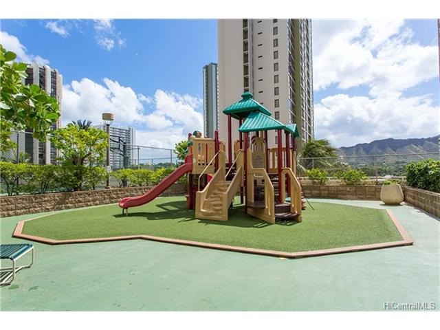 Waikiki Banyan #T-1 3508 (Waikiki) 201626163 photo 13