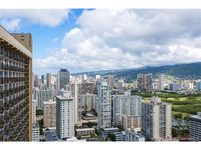 Waikiki Banyan #T-1 3508 (Waikiki) 201626163 photo 15