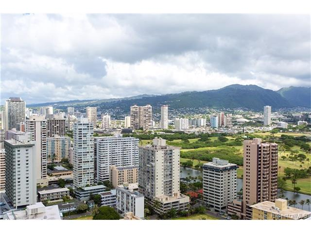 Waikiki Banyan #T-1 3508 (Waikiki) 201626163 photo 16