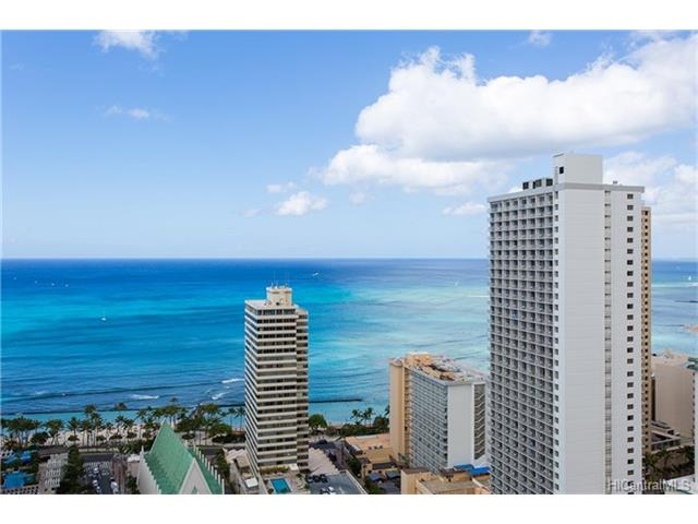 Waikiki Banyan #T-1 3508 (Waikiki) 201626163 photo 8