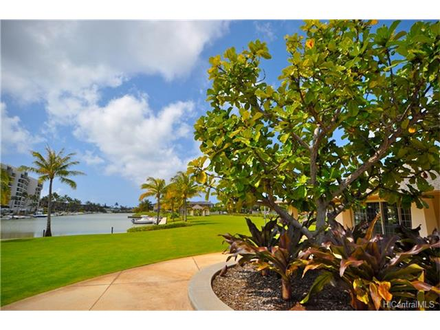 Peninsula at Hawaii Kai #6109 (West Marina) 201626166 photo 14