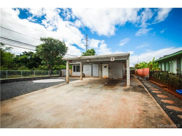 91-802 Aama Place (Ewa Beach) 201626313 photo 1