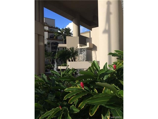 Harbor Court #3105 (Downtown Honolulu) 201611930 photo 20