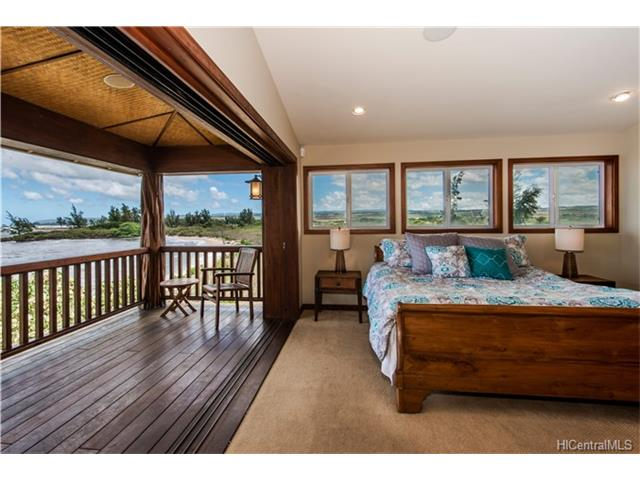 674A Kahaone Place (Waialua) 201622447 photo 1
