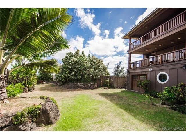 674A Kahaone Place (Waialua) 201622447 photo 21