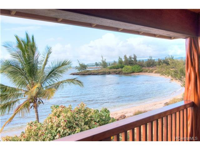 674A Kahaone Place (Waialua) 201622447 photo 3
