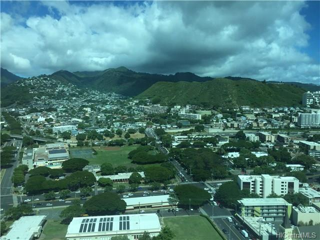 Capitol Place #3311 (Downtown Honolulu) 201626480 photo 10