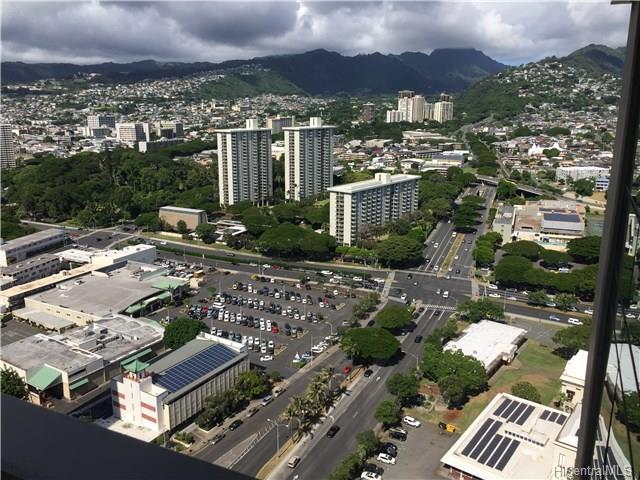 Capitol Place #3311 (Downtown Honolulu) 201626480 photo 13