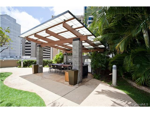 Capitol Place #3311 (Downtown Honolulu) 201626480 photo 6