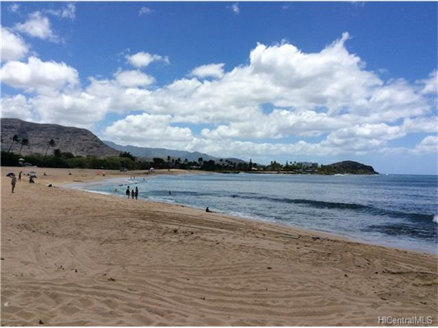 Makaha Shores #112 (Makaha) 201623142 photo 0