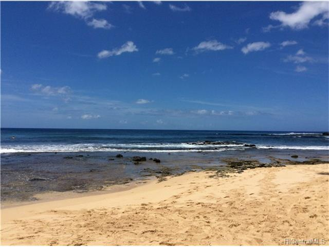 Makaha Shores #112 (Makaha) 201623142 photo 8
