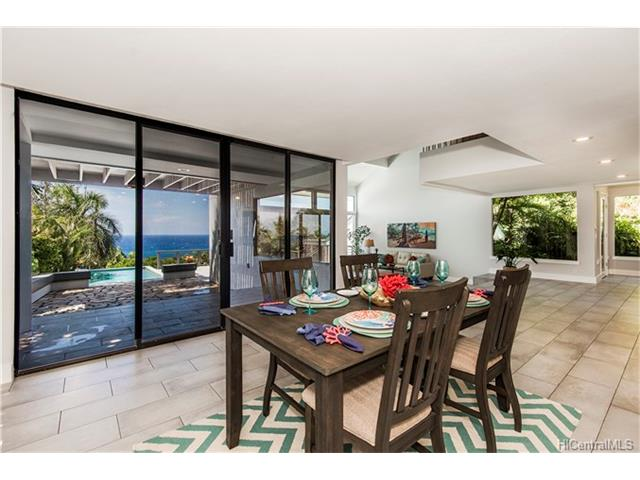 7 Lumahai Street (Portlock) 201623238 photo 11