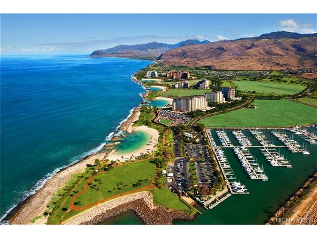Ko Olina Kai Golf Estates Condos (undisclosed address) 201626438