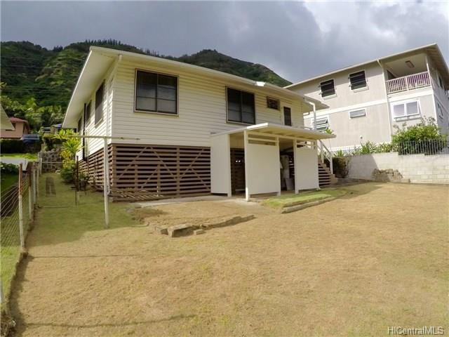 2225 Palolo Avenue (Palolo) 201626508 photo 17