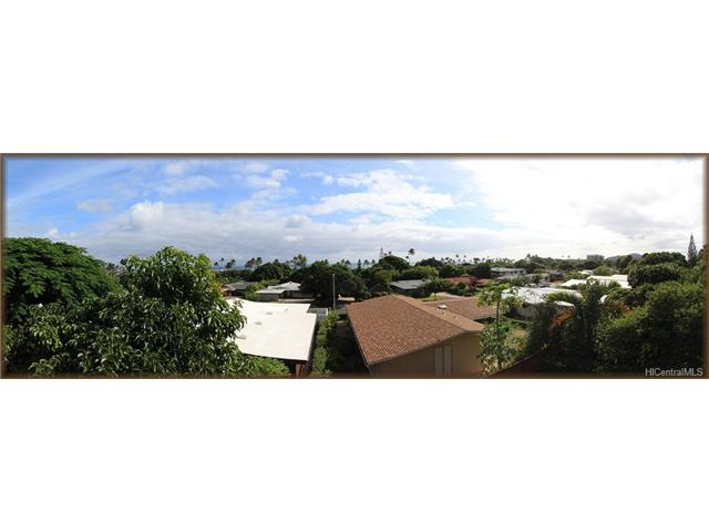 4943 Waa Street (Waialae Iki) 201626640 photo 22