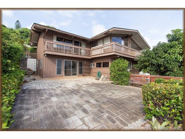 4943 Waa Street (Waialae Iki) 201626640 photo 23