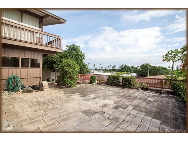 4943 Waa Street (Waialae Iki) 201626640 photo 24