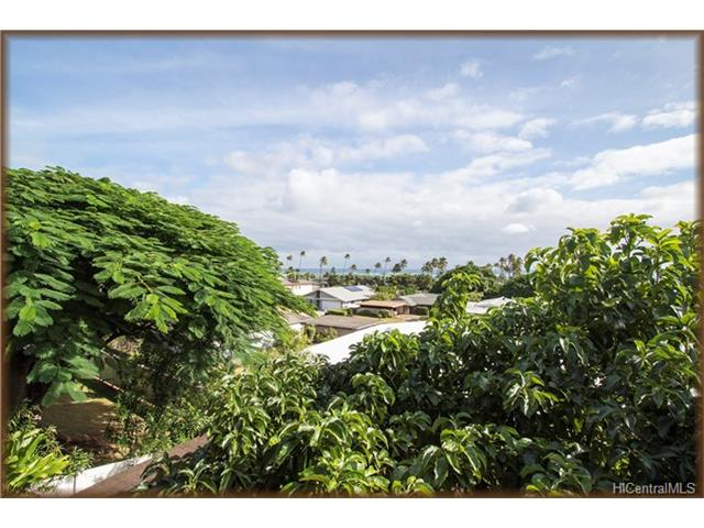 4943 Waa Street (Waialae Iki) 201626640 photo 3