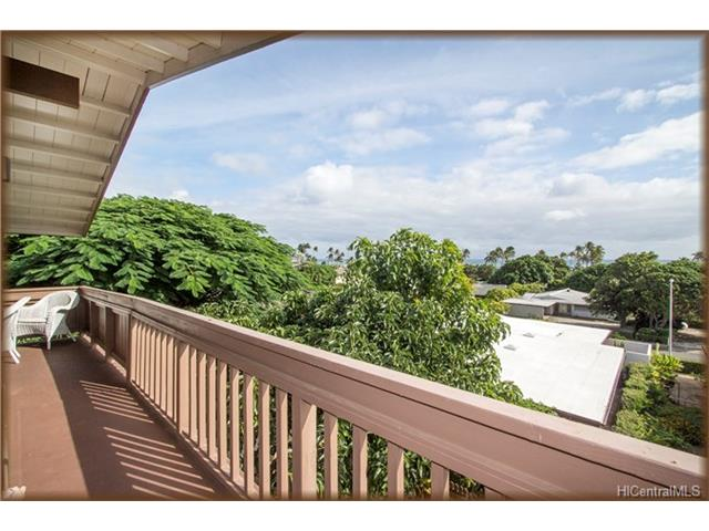 4943 Waa Street (Waialae Iki) 201626640 photo 4