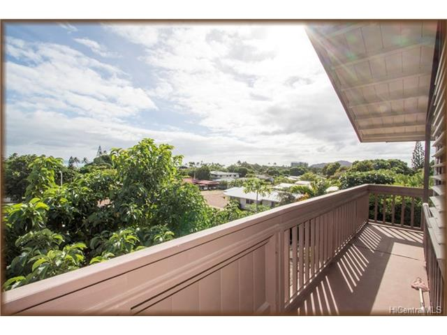 4943 Waa Street (Waialae Iki) 201626640 photo 5
