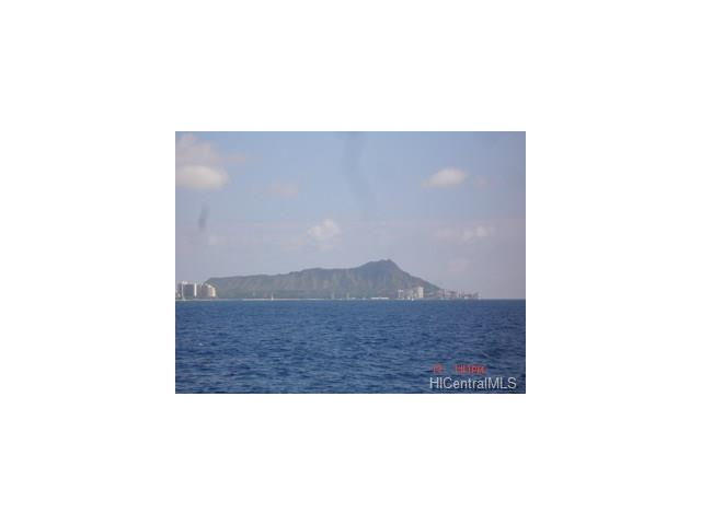 Diamond Head Alii Corp #107 (Diamond Head) 201625991 photo 22