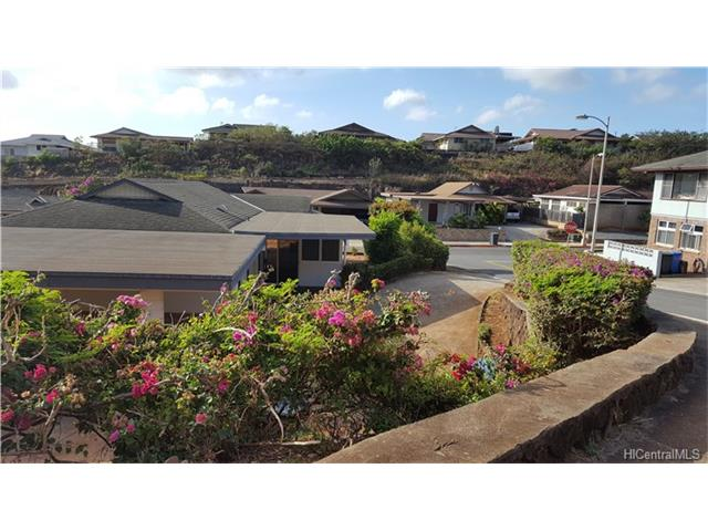 4761 LIKINI Street (Salt Lake/Moanalua) 201626789 photo 21