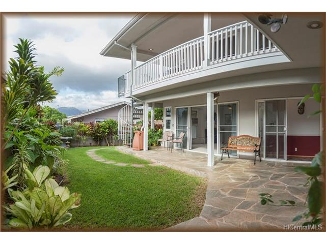 3244 Wauke Street (Kapahulu) 201626821 photo 18
