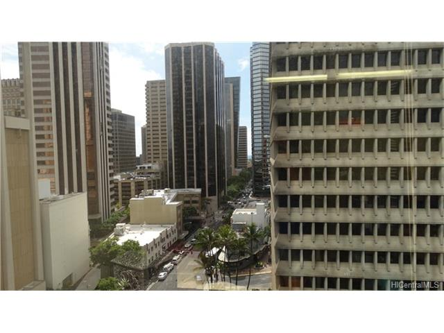 Century Square #1201 (Downtown Honolulu) 201626861 photo 6