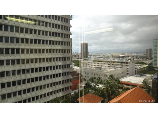 Century Square #1201 (Downtown Honolulu) 201626861 photo 7