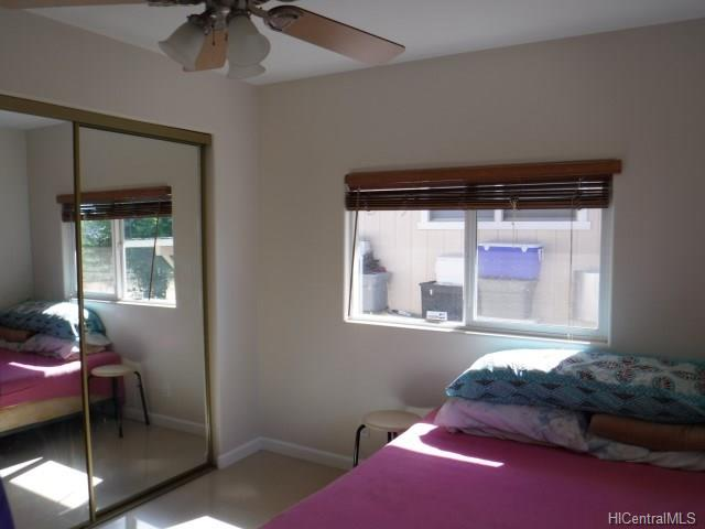 92-729 Paakai Street (Nanakai Gardens) 201626772 photo 11
