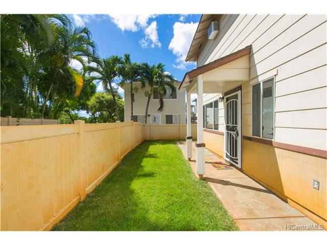 91-249 Makalauna Place (Ewa Gentry) 201627141 photo 18