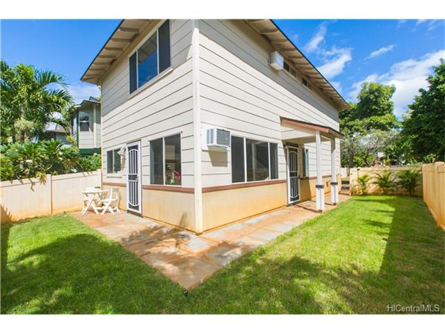 91-249 Makalauna Place (Ewa Gentry) 201627141 photo 19